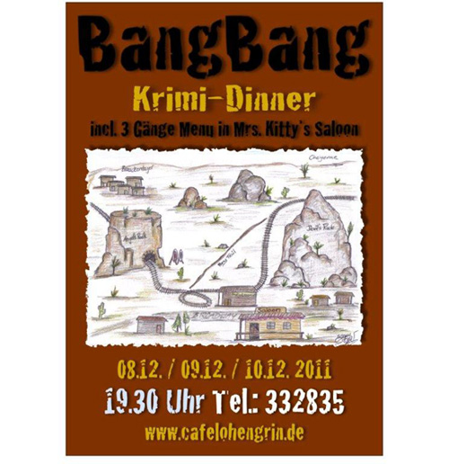tl_files/schieble/img/BangBang-Plakat.jpg